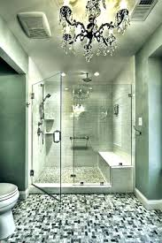 large walk in shower large walk in shower showers without doors big walk in shower kits