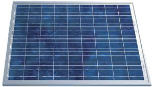 solar panels everything you need to know practical boat owner monocrystaline et solar