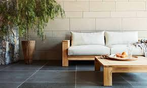what is a feature wall eco outdoor