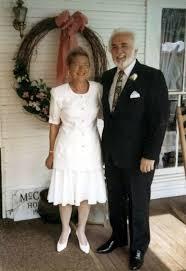 Myrna Perkins Obituary - Tallahassee, FL