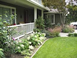 Small Picture Trend Front Garden Design Ideas South Africa 42 For Small Home