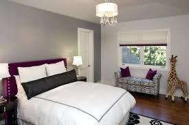 bedroom colors grey purple. Purple Master Bedroom Walls Unique Colors Grey Gray And  Room Contemporary Girls .