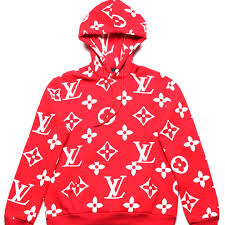 Image result for Louis Vuitton clothes