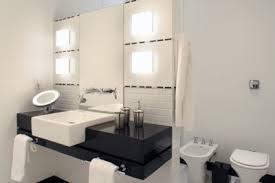 Banheiro de Hóspedes Images?q=tbn:ANd9GcTwV8fwZGKP-dqQIcvacxCcq9bsSa_ASIl3b8TUBA7JLqx_kzJ1Rg