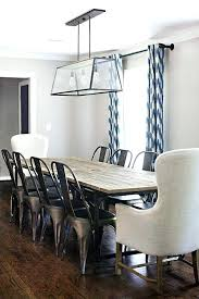 metal dining chairs metal dining room chair excellent black metal dining room chairs images best idea metal dining chairs