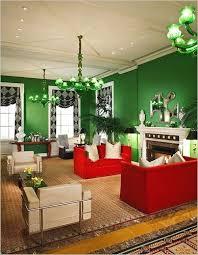 Stunning Interior Design School Dc For Beautiful Decoration Ideas 40 Unique Interior Design School Dc