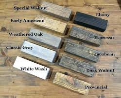 classic gray wood stain depth industrial floating shelves farmhouse rustic shelf and pipe kitchen grey minwax