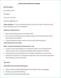 Resume Format For Bpo Jobs For Freshers Resume Layout Com