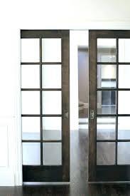 sliding pocket doors interior sliding pocket doors interior sliding pocket french doors sliding sliding pocket doors
