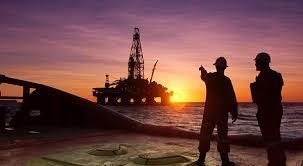 Image result for 1974石油开采税法令
