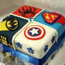 superhero sheet cake image result for avengers square cake 5 party pinterest square