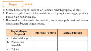 Kunci jawaban tema 8 kelas 5 halaman 134. Kunci Jawaban Bahasa Indonesia Kelas 11 Halaman 153 154 Guru Galeri