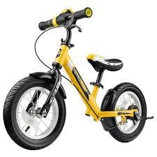 ᐅ <b>Small Rider Roadster</b> 2 Air Plus отзывы — 3 честных отзыва ...