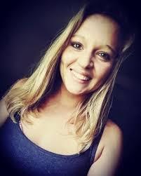 Ashley MacGregor (@Macgrego6) | Twitter