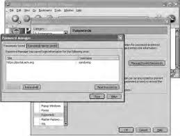 Please download files in this item to interact with them on your computer. Netscape Navigator An Overview Sciencedirect Topics