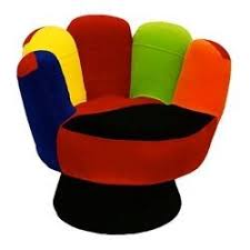 cool funky furniture. delighful cool funky chairs like these will help transform your teenu0027s bedroom from a drab  space into in cool furniture l