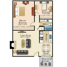small house floor plans. under 500 sq ft house plans - google search small floor n
