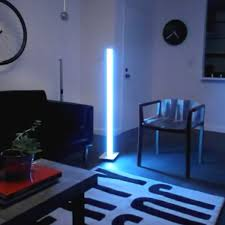 led mood lighting. tono led mood light led lighting