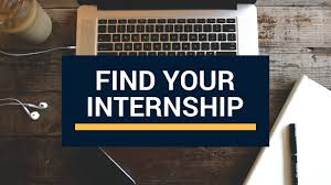 auburn university college of agriculture co ops and internships find your internship logo