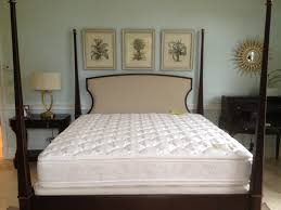 Largo Bedroom Furniture Hendrixsons Furniture Home Design Creating A Home Away From Home