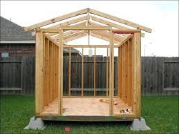 diy shed cost full size of your own storage shed together with how much does diy diy shed cost full size of storage