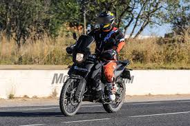 2018 ktm 790 enduro. perfect ktm weu0027ll provide more information once we get it in the meantime take a look  at photos yourselves in gallery below and come up with your own  and 2018 ktm 790 enduro
