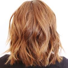 50 stunning short hair color ideas
