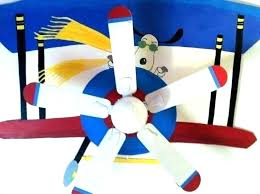 cool ceiling fans for teens. Ceiling Fans For Boys Room Teen Cool Boy Bedroom Intended Kids Teens A