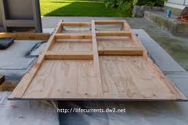 how to make a wheelchair ramp over stairs chair design ideas