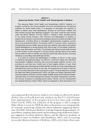 best Mental Illnesses images on Pinterest   Mental health     Study com Introduction to psychology critical thinking questions   Help in cv writing