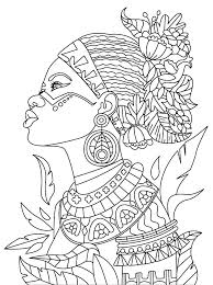 red queen the official coloring book bined with red queen the official coloring book red queen