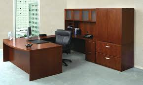 budget home office furniture. perfect office home office decorating ideas on a budget idea modern executive  furniture uk paint throughout