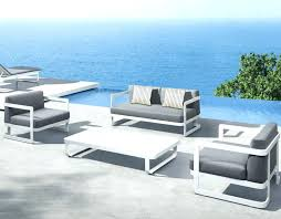 modern patio chairs outdoor furniture modern tables chairs regarding chair remodel sarcelles modern wicker patio chairs