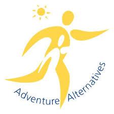 Image result for adventure alternatives