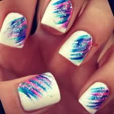 cute nail polish designs 27 best ideas 2017 in pictures