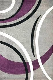 mauve area rugs area rug purple gray and purple area rug with regard to rugs inspirational mauve area rugs