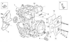 ia pegaso 650 intake manifold engine 650 1997 1998 1999 2000 ia pegaso 650 engine intake manifold