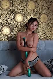 Kết quả hình ảnh cho Sexy girls saxsarita nude sex nadasaka japan