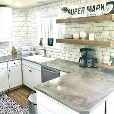 resurfacg pterest s kitchener ford resurface kitchen countertops concrete cabinets windsor ontario chen kitchener weather