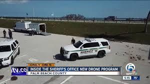inside the palm beach county sheriff s