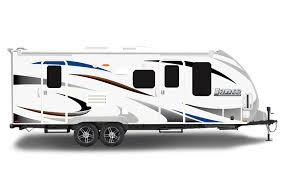 Small Picture Lance 2185 Travel Trailer Got a family How about hunting and