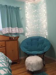 Contemporary Bedroom Ideas For Teenage Girls Teal Tween Teen Girl Aqua Cool Corner Inside Modern Design