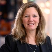"2 ""Lorrie Pate"" profiles | LinkedIn"