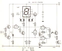 circuit diagram maker and tester circuit image circuit diagrams of logic gates the wiring diagram on circuit diagram maker and tester