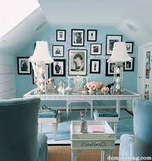 home office green themes decorating. Office Paint Color Ideas To Turn Your Workspace Around. Here Are A Few Favorite Hues Help Decorate The Home Office. Explore More Decorating Green Themes S