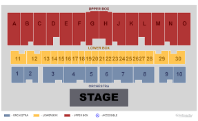 Wi State Fair Grandstand Seating Chart 49 Exact Duquoin State Fair Seating Chart