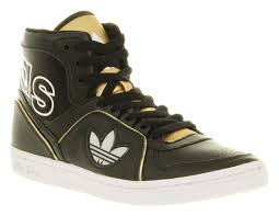 adidas shoes high tops for boys gold. adidas shoes high tops for boys gold i