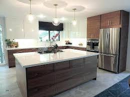 easy diy kitchen countertops kitchen ideas easy