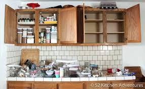 cupboard organizers s drawers organizers ikea corner cabinet organizers pull  out cabinet organizers ikea .