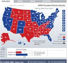 us election swing states map jhlisx  thempfaorg